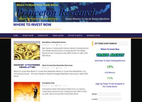 princetonresearch.com