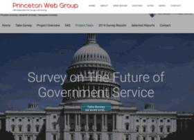 princetonwebgroup.com
