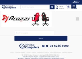 principalcomputers.com.au