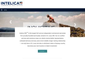 principalcre.com