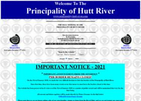 principality-hutt-river.org