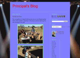 principalsblog2014stpatsmasterton.blogspot.co.nz