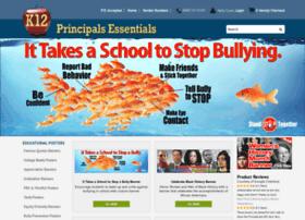 principalsessentials.com