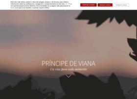 principedeviana.com