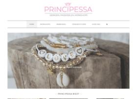 principessa.nl