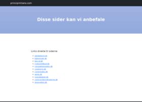 principimilano.com