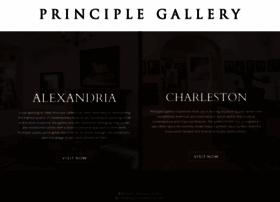 principlegallery.com