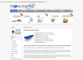 principleweb.co.uk
