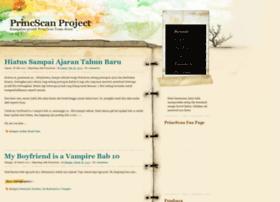 princscan-project.blogspot.com