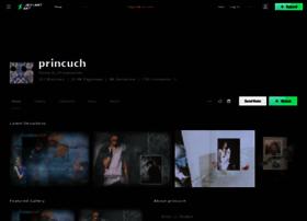 princuch.deviantart.com