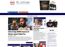 prinforma.com