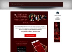 pringles.com.ar