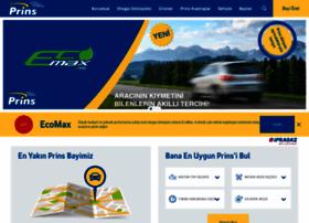 prins.com.tr