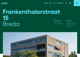 prinsentuincollege.nl
