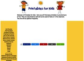 print-ables.com