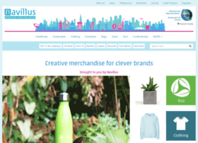 print-gifts.com