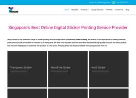 print-helper.com