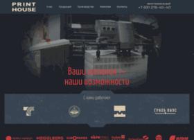 print-house-nn.ru