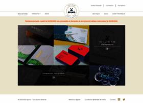 print-hunter.fr