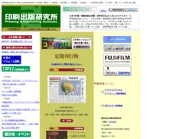 print-info.co.jp