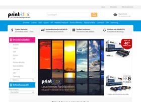 print-klex.de