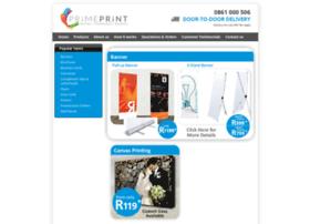 print-online.co.za