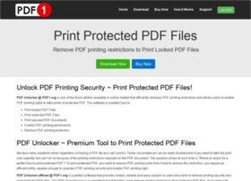 print-protected-pdf-files.pdf1.org