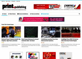 print-publishing.com