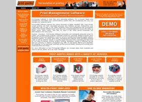 print-quotes-software.com