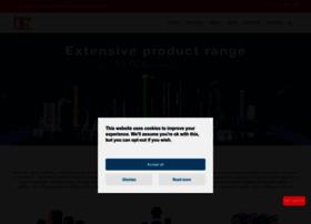 print-rite.com
