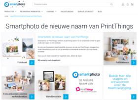 print-things.nl
