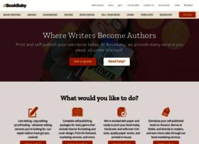 print.bookbaby.com