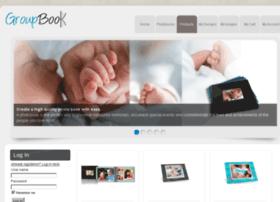 print.groupbook.ca