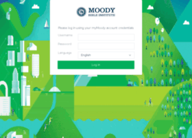 print.moody.edu