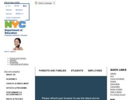 print.nycenet.edu