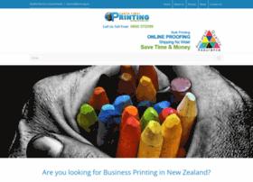 print.org.nz