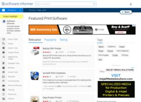 print.software.informer.com