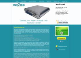 print2usb.info