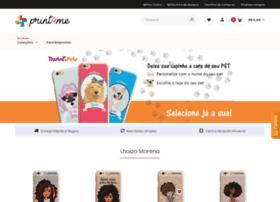 print4me.com.br