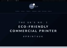 print4uk.com