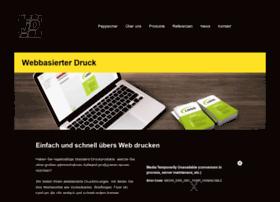 print4web.de