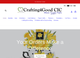printable-craftshop.com