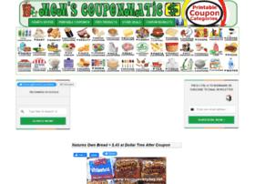printable-food-coupon.blogspot.com