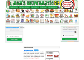 printable-supermarket-coupons.blogspot.com