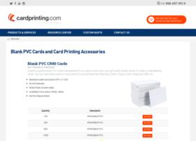 printablecards.us