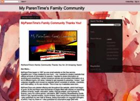 Printablechecklists.com