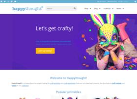 printablepaperproducts.com