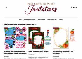 printablepartyinvitations.blogspot.com