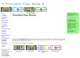 printableplaymoney.net