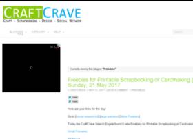 printables.craftcrave.com